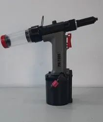 PR 1809 4.8mm capacity Hydro Pneumatic GRIP Riveting Tool