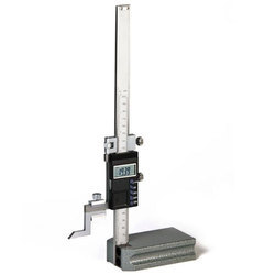 Height Measurement Gauge
