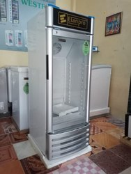 205 Litres Elanpro Visi Cooler