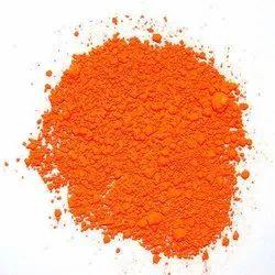 Pigment Colour Powder