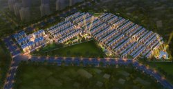 Vuda Approved Plots, Golallapalem, Area Of Construction: Duvvada