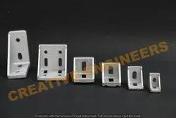 Aluminum Die Cast Bracket
