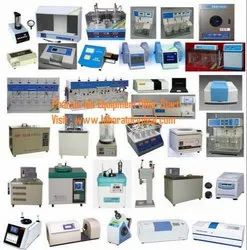 b pharmacy college manufacturer supplier