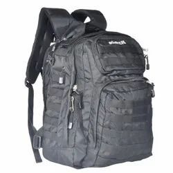 AdventIQ Cactus 40 L Military-Army Tactical Backpack Rucksack