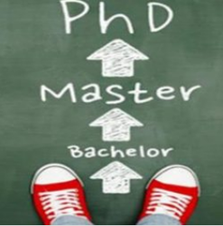 Doctor Of Philosophy Courses