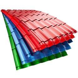 Tata Roofing Sheets Dealers Distributors Amp Retailers Of