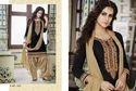 Fashion of Patiala Vol-21