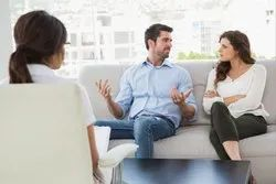 Marriage And Family Counseling Services