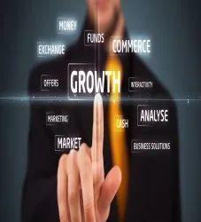 Social Media Analytics - Industries Analytics