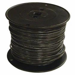 MG 300码同轴电缆