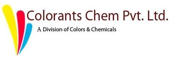 Colorants Chem Private Limited