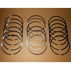 Automotive Coil Springs