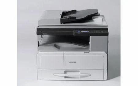 ricoh aficio mp 2000l2 printer driver for windows xp