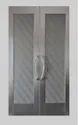 Rail And Stile Doors