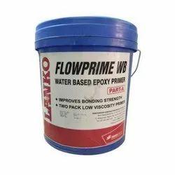 Flow Prime 162
