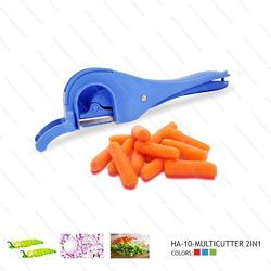 Vegetable Cutter Slicer-HA-10