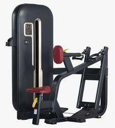 Novafit Row Machine