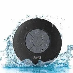 APG Waterproof Speakers
