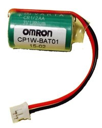 Battery  CP1W-BAT01