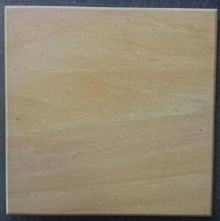 Teakwood Polished Sandstone