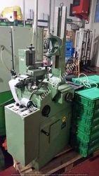 Maag PH60 Gear Tester