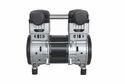 Ga1100/3ph Gahl Oil Free Air Compressor Motor (three Phase)