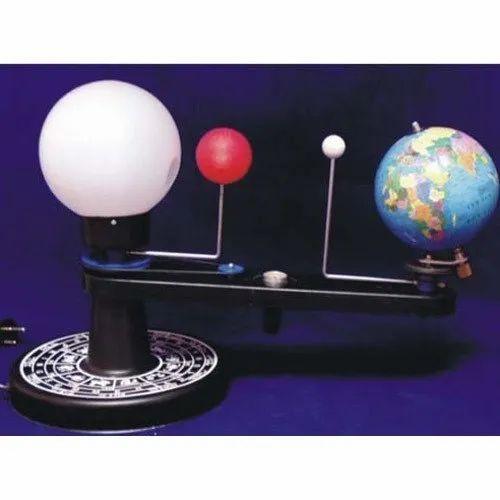 Laboratory Equipment - Resonance Apparatus Manufacturer from