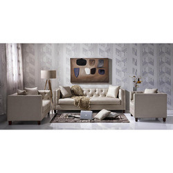 furniture design sofa set. tinkerbell sofa set furniture design