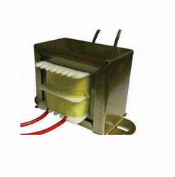1000 KVA Constant Voltage Transformer, Insulation : Up to class H