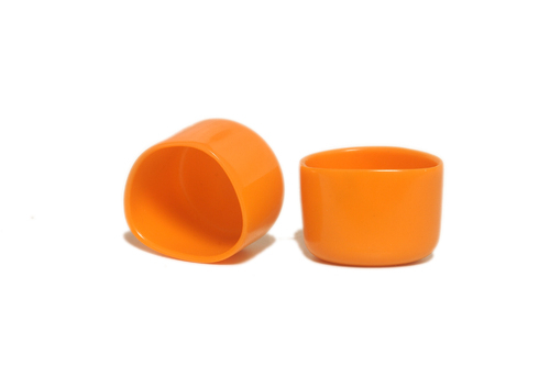 Busbar & Cable End Caps - Cable End Cap Manufacturer from
