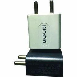 Microjet Mobile Adaptor