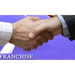 Pharma Franchise Jharkhand