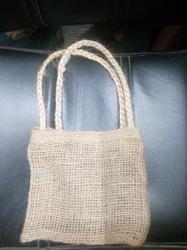 Cheap Jute Hand bags