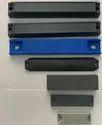 RFID Tags - On-Metal