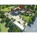 Farm House Architectural Services