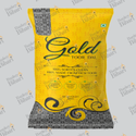 Laminated Pulses Packaging Bags