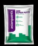 Trucare Super Putty
