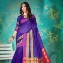 New Fashion Silk Saree