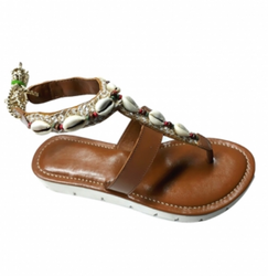 277a962f92aa Womens Footwear in Agra