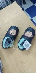 Leather Shoes for baby