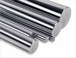 ISI Certifications For Stainless Steel Bars