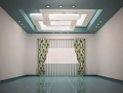 False Ceiling in Cuttack, Odisha | Get Latest Price from Suppliers