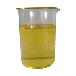 Benzoin Resin Oil