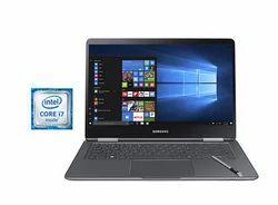 Samsung Notebook 9 Laptop