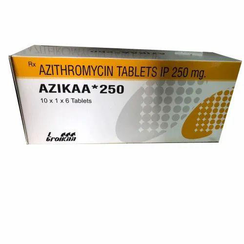 magasin azithromycin 250mg livraison
