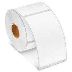 Roll Labels for PRIMERA Inkjet Printer