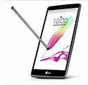 Lg G4 Stylus Titan Mobile