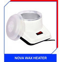 Wax Heater