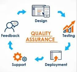 Product Quality Assurance Service