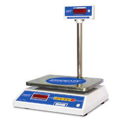 NPW Series Tabletop Scale